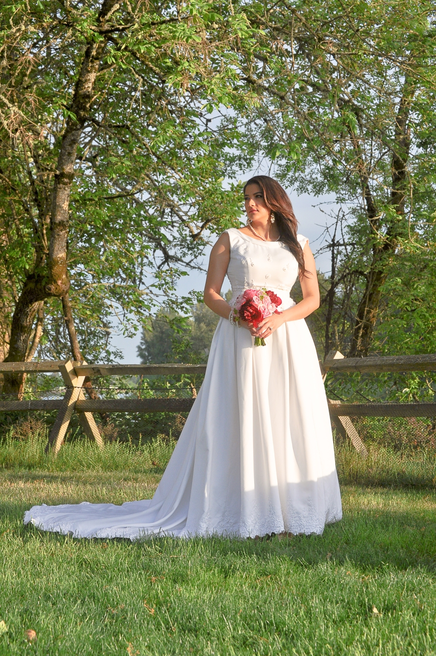 Bridals 021
