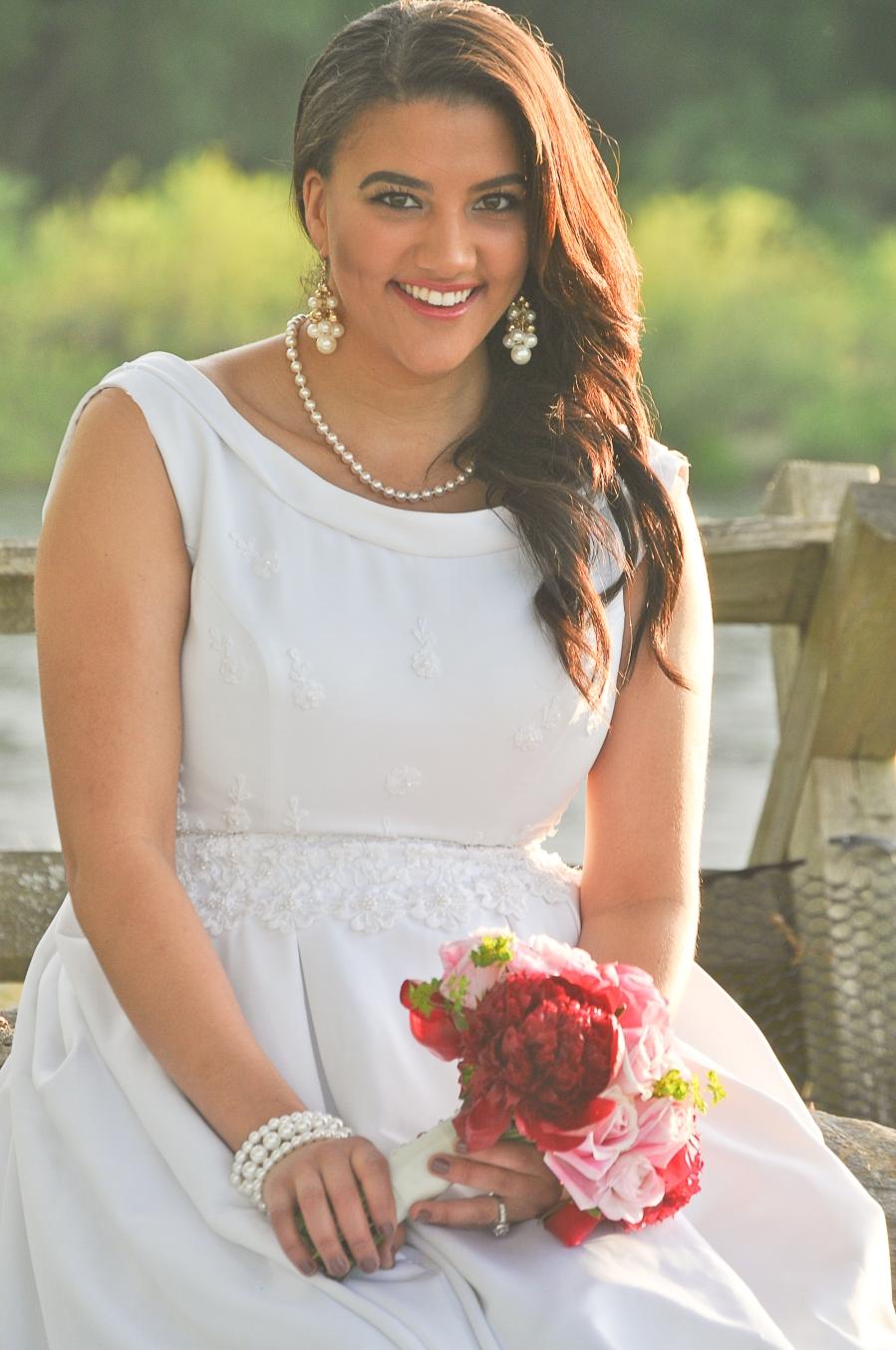 Bridals 054