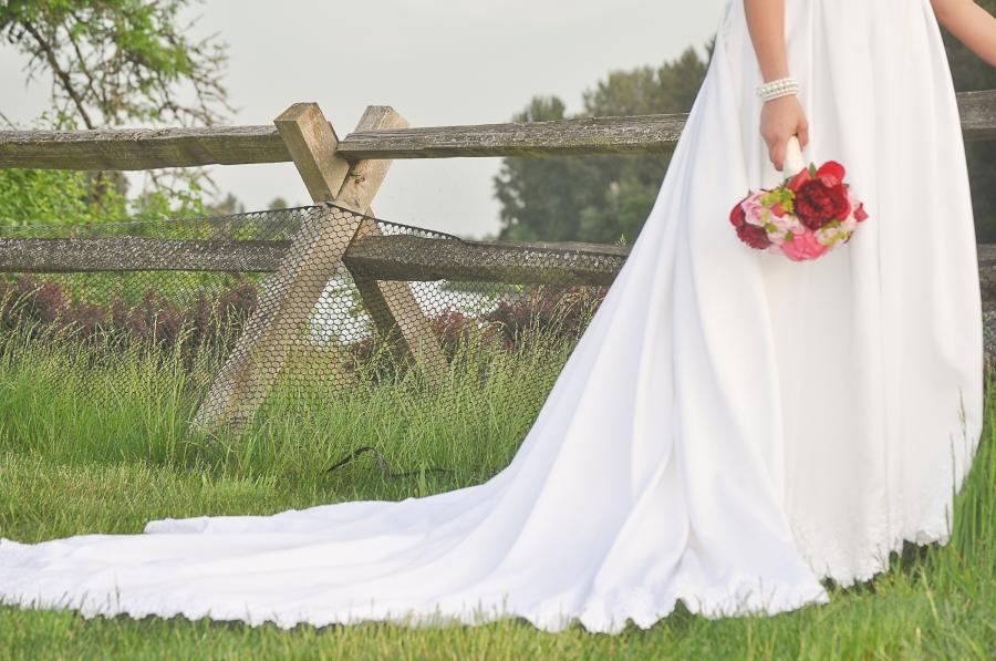 Bridals 112