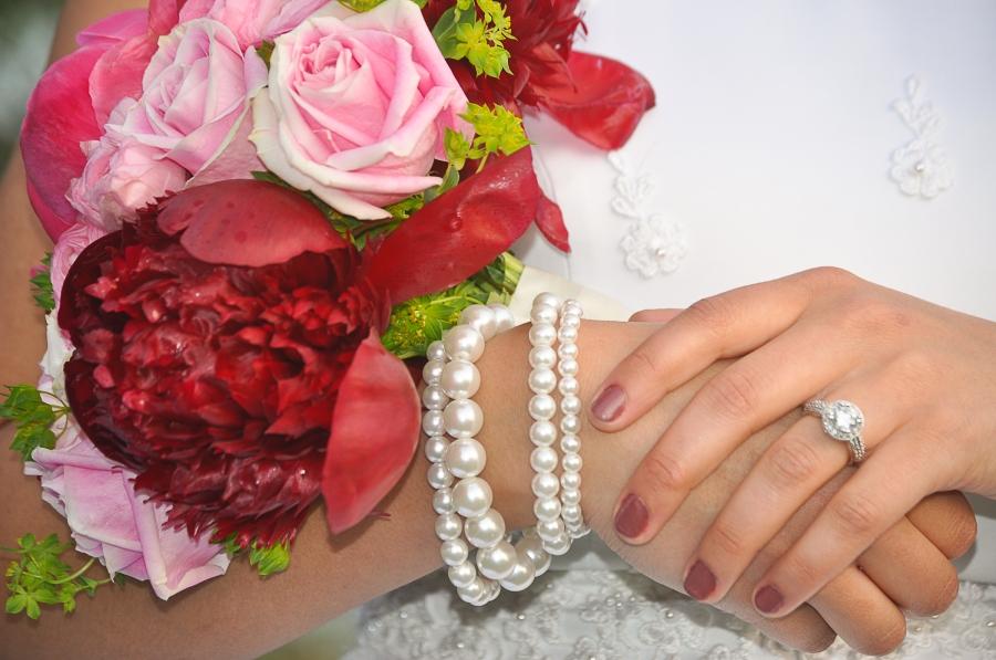Bridals 117