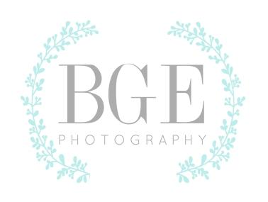 Logo-BGEphotography